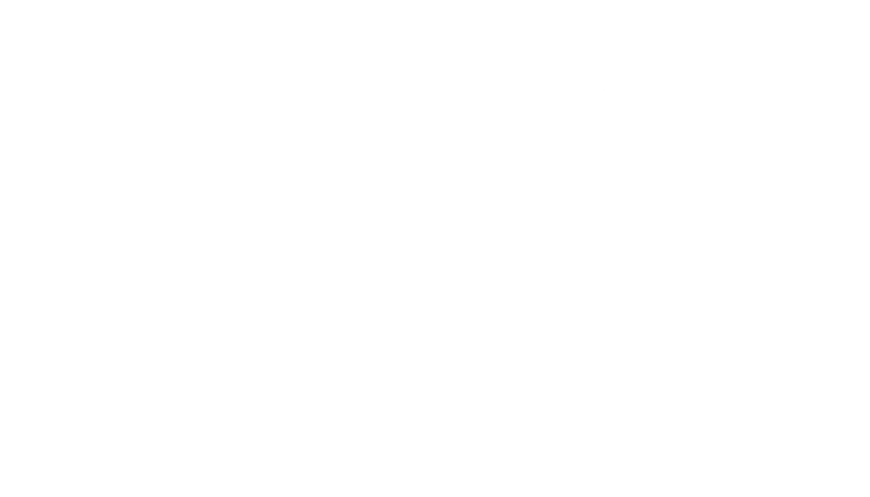 Multiplying Disciples, Engaging the World, to the Glory of God.